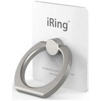 iring кольцо для смартфона