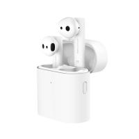 Беспроводные Bluetooth наушники Air 2