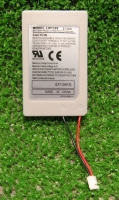 PS 3 Battery pack 1800mAH