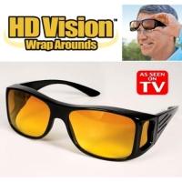 Очки HD Vision