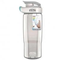 Бутылка спорт Esloe