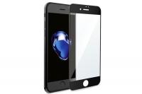 Стекло защитное для Iphone 9D