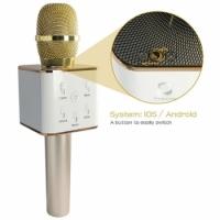 Микрофон Chinese Voice