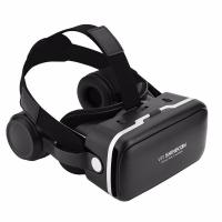 VR Shinecon с наушниками