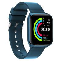 Часы Smart Watch KingWear KW17