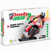 Dendy Junior 2 Classic mini *