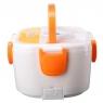 Контейнер ( ланчбокс) для еды с подогревом Electric Lunch Box