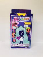 Кукла Hairdorables со сценой LT723