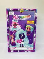 Кукла HAIRDORABLES с сюрпризами 8234B