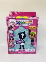 0199 Кукла Hairdorables